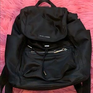 Marc Jacobs diaper backpack